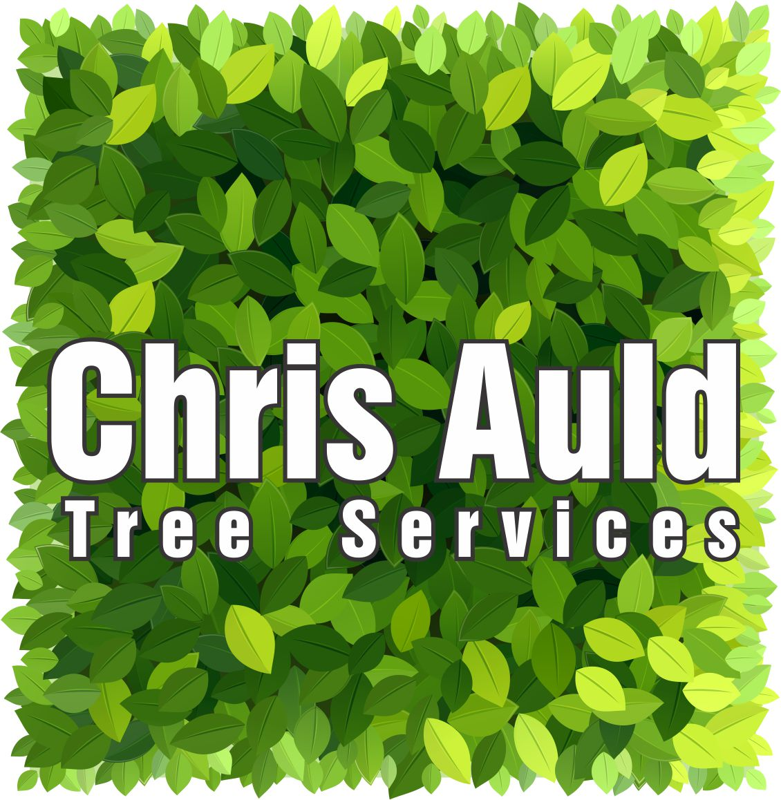 Chris Auld Tree Services